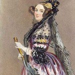 The Countess of Lovelace